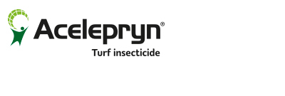 Acelepryn, Insecticide
