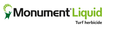 Monument Liquid, Herbicide