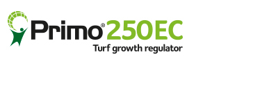 Primo EC 250, Growth Regulator