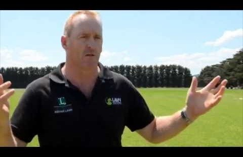 Syngenta XC Nozzles - application and accuracy